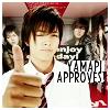 FallingCookie: It's Yamapi approved!
