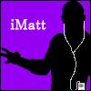 Matt Hardy (#1)