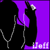 Jeff Hardy (#1)
