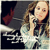 maureen: BV - faith phone