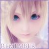 voiceinmysoul userpic