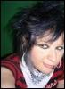 igrratyou userpic