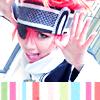 ☆☆!mel