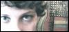 crop eyes