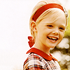 little_sophie userpic