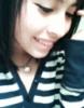 lissettecorona userpic