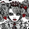 icebox_woman userpic