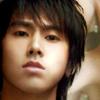 YunHo3