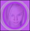 emma_a1uk userpic
