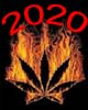 front2020