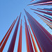 colors poles