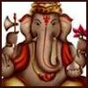 Why We Cite: New Ganesh