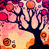 treebubbles