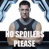 Zoi: NO SPOILERS