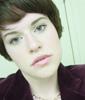 liedownandsleep userpic