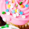 kellyrfineman: cupcake