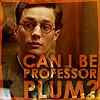 PPlum, CC
