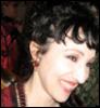 ladylygeia userpic