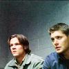 Vera: Supernatural (Boys: In Prison 3x12)