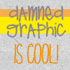 damned_graphic