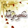 bahGraphics