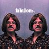 Tobias Fabulous