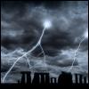 Lightning_Stonehenge