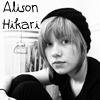 alisaurousrexx userpic