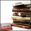 Kate: books