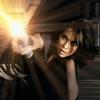 Viridian5: Rommie Attack