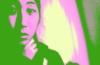 whalelardd userpic