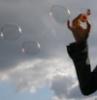 angelica_kononykhina: with bubbles