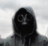 stalker_guard userpic