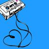 Small talk makes me sick: audio_icon