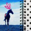 lemon_jelly17: Horse Heart