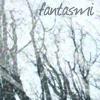 fantasmi userpic