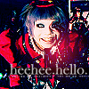 gothic_party userpic