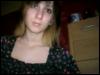 floey_ramone userpic
