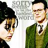 Giles/Jenny sorry