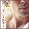 t_verano userpic