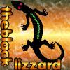 theblacklizzard userpic
