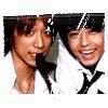 Koyama & Teshi