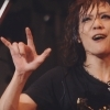 K~K: Kai Rock Hand