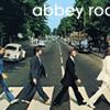 suya: Beatles (Abbey Rd)