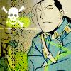 crimsontetsujin userpic