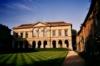 daniel_saunders: Worcester College
