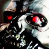 SCC-Terminator exoskeleton