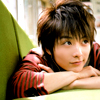 stargal_mica: Teppei Koike