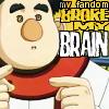 Hayato - Broken Brain