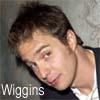 jack_wiggins userpic